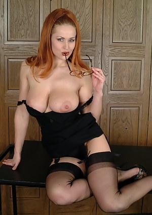 Hot Erotic Porn Pictures