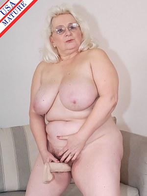 Hot Masturbation Porn Pictures